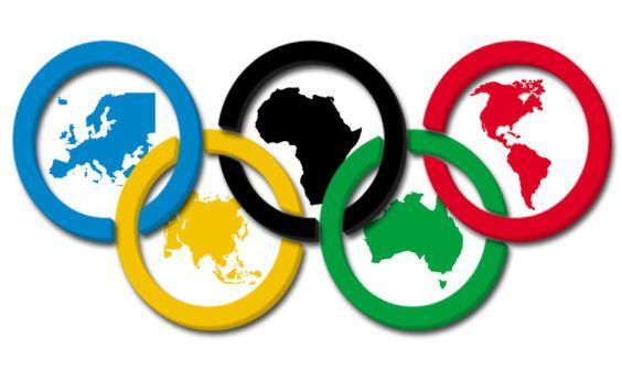 Modroklíčovské zimní olympijské hry 2018