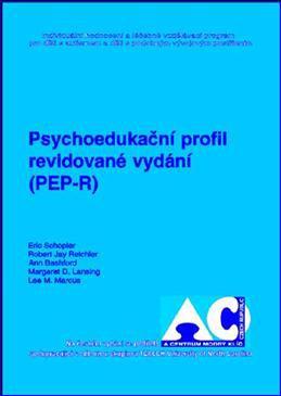 Psychoedukační profil – Revidované vydání